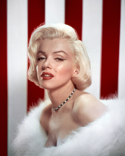 Gorgeous - marilyn-monroe Photo