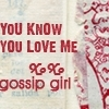 Gossip Girl images Gossip Girl photo