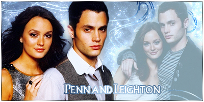 Gossip Girl Banner - gossip-girl Fan Art