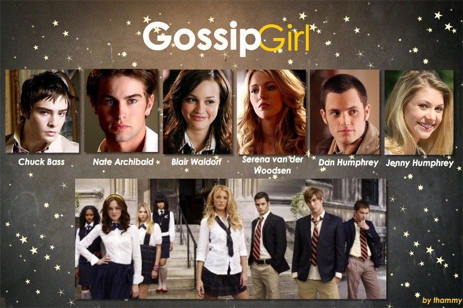 gossip girl actors dating The only thing lamer than dating dan this show is amazing its so sad the actors don't i am a gossip girl freak i just love the show it just.