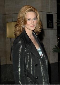 Gotham Awards 2007
