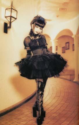 http://images.fanpop.com/images/image_uploads/Gothic--japanese-street-fashion-583827_272_432.jpg