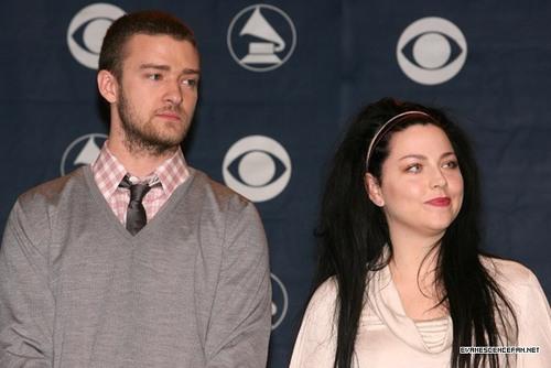 Grammy Awards Nominations