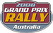 Grand Prix Icons - australia icon