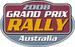 Grand Prix Icons