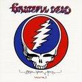 Grateful Dead - grateful-dead photo