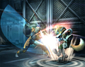 Gray Fox - super-smash-bros-brawl photo