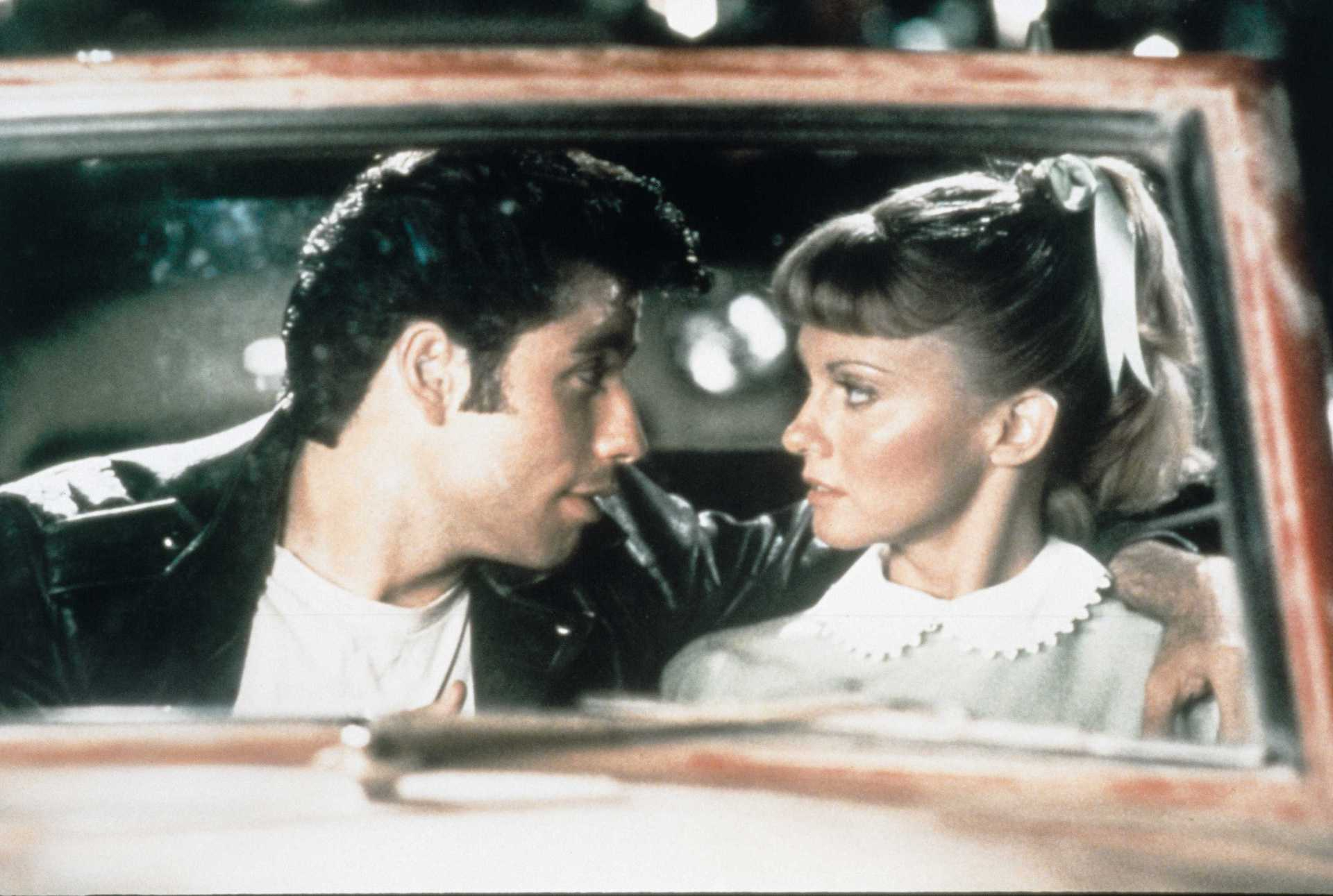 http://images.fanpop.com/images/image_uploads/Grease-grease-the-movie-512431_1920_1291.jpg