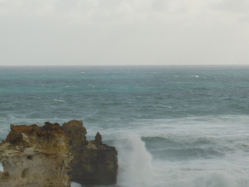 Australia 바탕화면 called Great Ocean Road