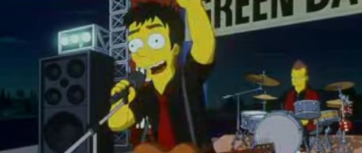 http://images.fanpop.com/images/image_uploads/Green-Day-Concert-the-simpsons-movie-340126_515_218.jpg