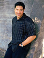 Greg Grunberg - band-from-tv photo