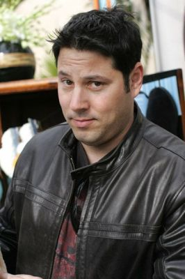 greg grunberg force awakens