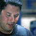 Greg as Matt Parkman - greg-grunberg icon