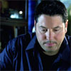 Greg Grunberg photo called Greg as Matt Parkman