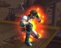 Grenade Launcher - super-smash-bros-brawl photo