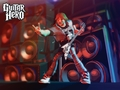 Guitar Hero - guitar-hero wallpaper