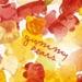 Gummy Bears - gummy-bears icon
