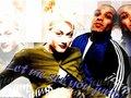 Gwen & Tony