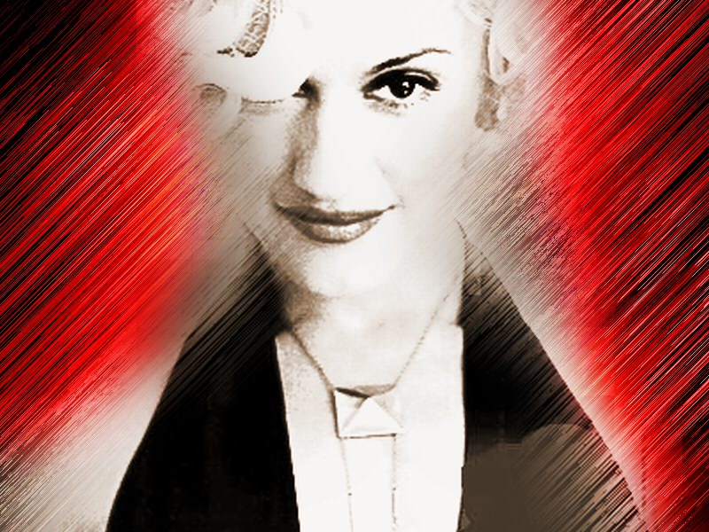 gwen stefani wallpaper cool - photo #23