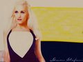 Gwen - gwen-stefani wallpaper