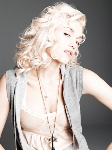 Gwen Stefani wallpaper titled Gwen