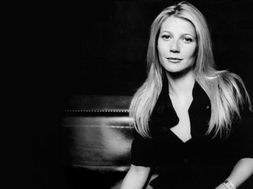 Gwyneth Paltrow - gwyneth-paltrow Wallpaper