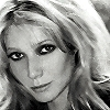 Gwyneth Paltrow photo entitled Gwyneth