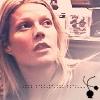 Gwyneth Paltrow photo entitled Gwyneth