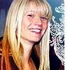 Gwyneth Paltrow Foto called Gwyneth