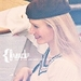 Gwyneth