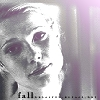 Gwyneth Paltrow चित्र entitled Gwyneth