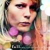 Gwyneth Paltrow photo titled Gwyneth