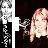 Gwyneth Paltrow photo called Gwyneth