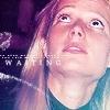 Gwyneth Paltrow photo called Gwyneth