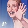 Gwyneth Paltrow चित्र titled Gwyneth
