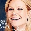 Gwyneth Paltrow фото entitled Gwyneth