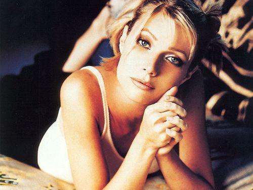 Gwyneth Paltrow wallpaper called Gwyneth