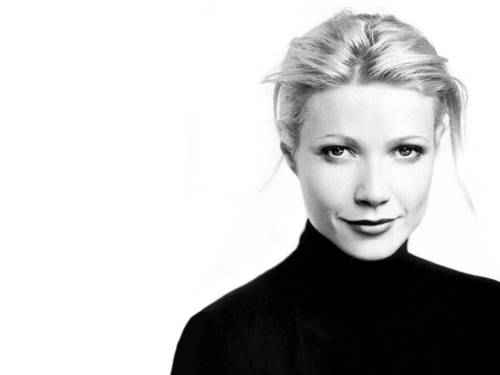 Gwyneth Paltrow images Gwyneth HD wallpaper and background photos