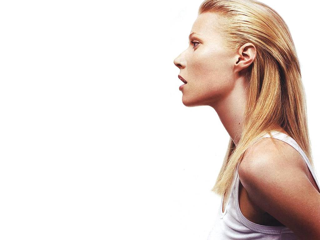 Gwyneth gwyneth paltrow
