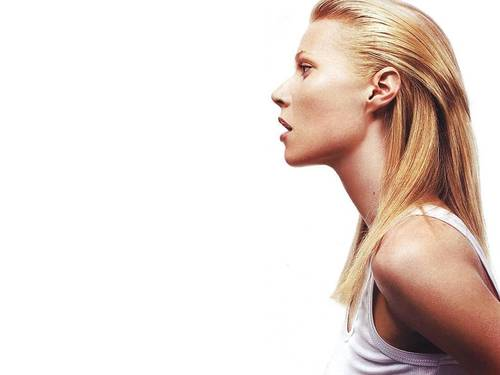 Gwyneth - gwyneth-paltrow Wallpaper