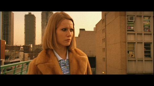 Gwyneth in The Royal Tenebaums