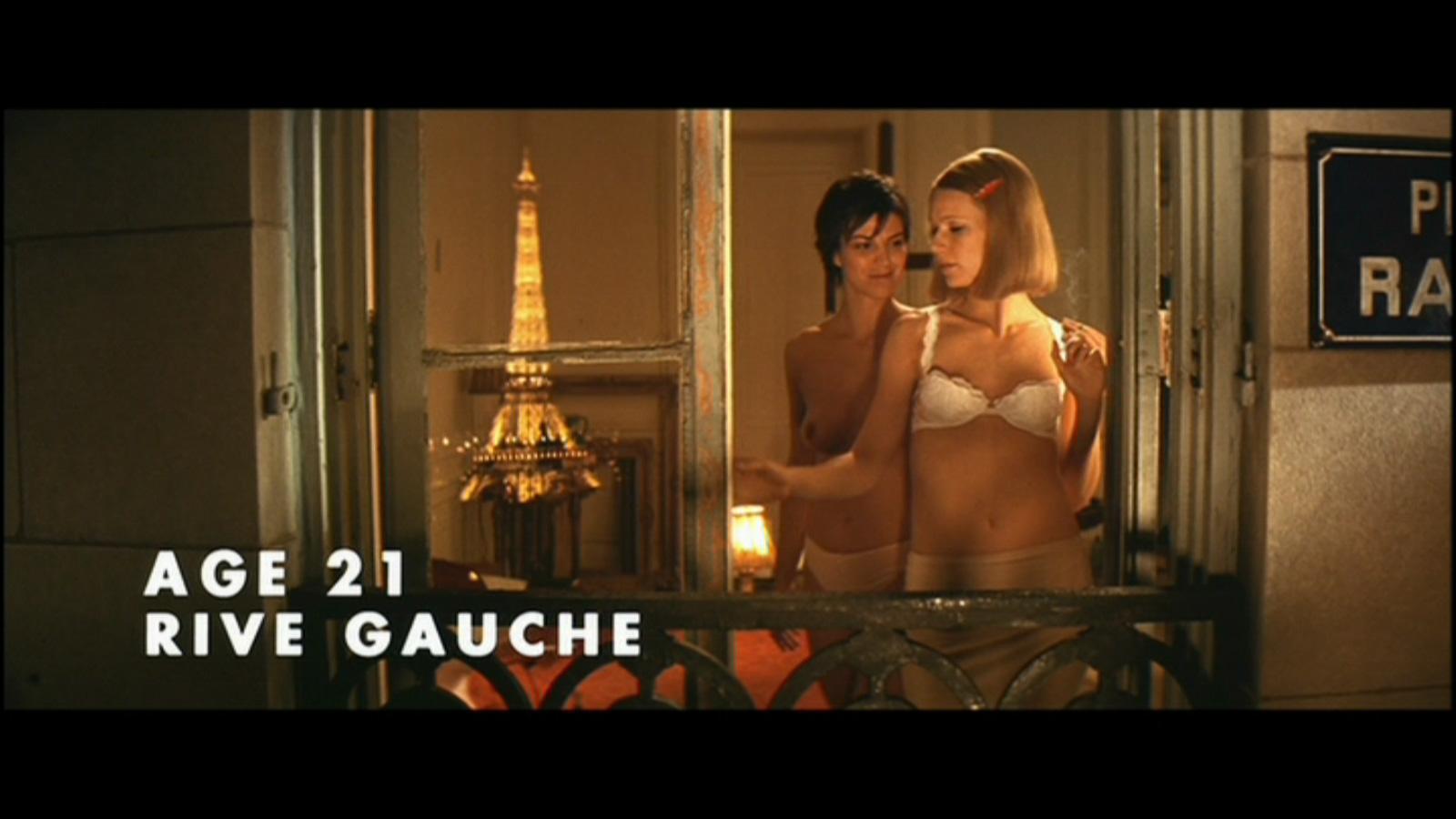 Gwyneth Paltrow Gwyneth in The Royal Tenebaums Gwyneth Paltrow