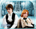 H/R - harry-potters-women photo