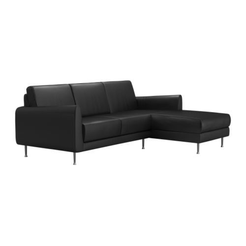 HAMRA Seating unit+loveseat+ar