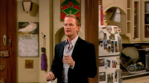 HIMYM - 3x01 - Wait for it - how-i-met-your-mother Screencap