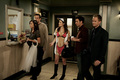 HIMYM Stills - how-i-met-your-mother photo