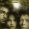 Harry Potter photo entitled HP icons