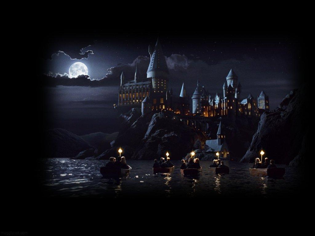 hogwarts harry potter wallpaper 671316 fanpop