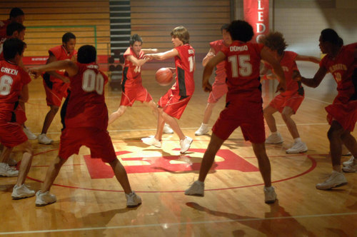 http://images.fanpop.com/images/image_uploads/HSM1-high-school-musical-348502_500_332.jpg