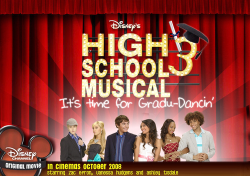 http://images.fanpop.com/images/image_uploads/HSM3-fan-pic-high-school-musical-3-374377_500_352.jpg
